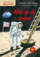 Review: Man op de maan