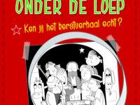 Review: kerst onder de loep