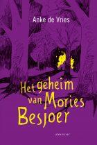 Review: Het geheim van Mories Besjoer