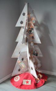 kerstboom-klaar