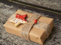 Niet-speelgoed cadeaus voor de feestdagen
