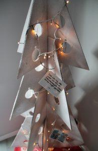 kerstboom-close-up