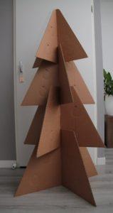 kerstboom-in-elkaar