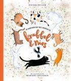 Review: Krabbel en Nies
