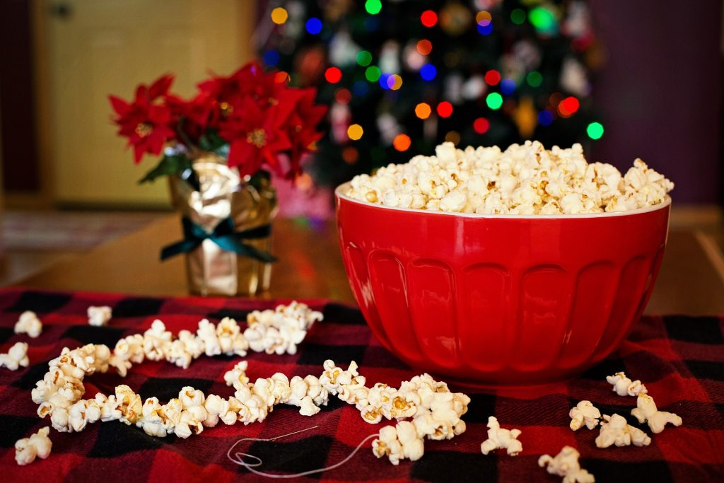 De leukste christelijke kerstfilms voor kinderen