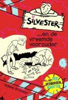 Review: Silvester... en de vreemde voorouder