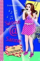 Review: Sanne @ Sanne op tournee