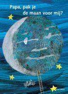 https://www.bol.com/nl/p/papa-pak-je-de-maan-voor-mij/9200000060020695/?suggestionType=typedsearch