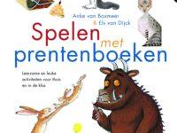 Review: spelen met prentenboeken
