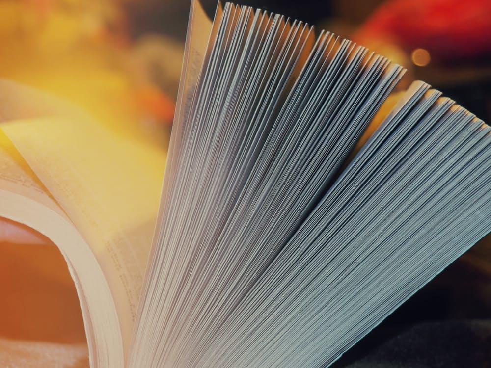 6x boeken voor kleuterleerkrachten