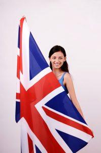 5 tips om Engels te geven bij de kleuters