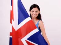 Engels bij de kleuters; 5 tips