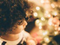 Temperamentvolle kinderen, hoe help je ze?