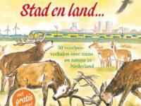 Review: Stad en land