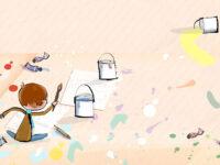 Review: De verhalenmachine