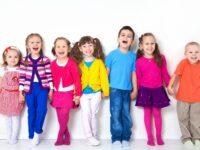 Kinderen leren omgaan met emoties middels boeken