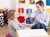 Verwijzen naar logopedie, hoe overtuig je ouders?