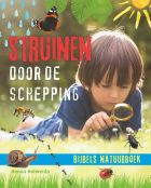 Review: Struinen door de schepping