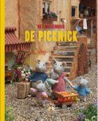 Review: De picknick (het muizenhuis)