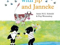 A Year in Holland with Jip and Janneke