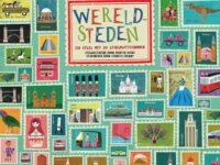 Review: Wereldsteden
