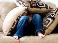 Scheiden is lijden, wat merk je in de klas?