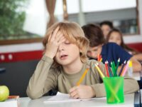 Hoe help je kinderen om zich te concentreren?