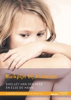 Review: Buikpijn bij kinderen