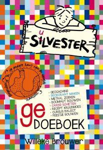 Review: Silvester (ge)doeboek