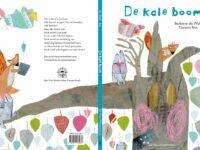Review: De kale boom
