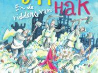 Review: Jippie! En de ridders van Hak
