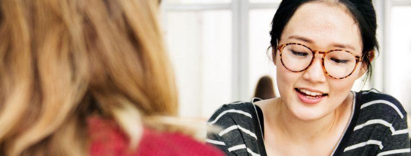 Omgekeerde oudergesprekken: ouders aan het woord