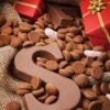 Spellenbundel thema Sinterklaas.docx