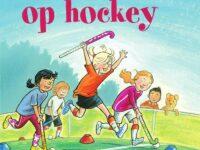 Review: Saar op hockey
