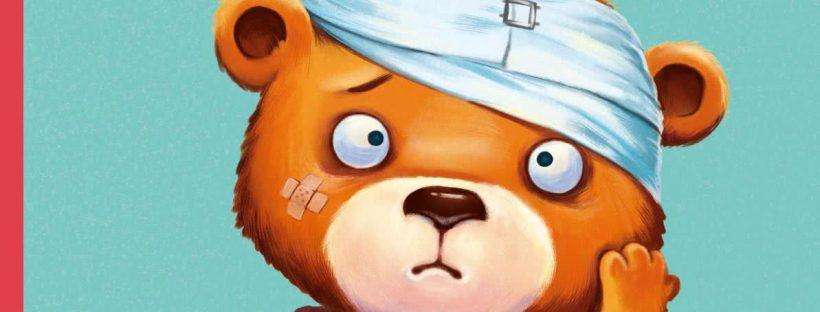 Review: De kleine dierendokter