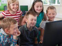 Werken aan 21st century skills met Jouwweb