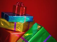 5x Sinterklaascadeaus voor leerkrachten