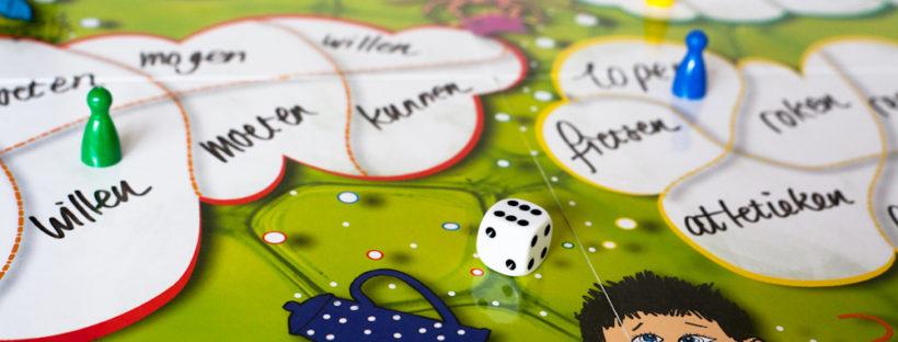Spellentip: Denkdobbelen