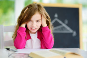 Hoe ga je om met negatieve gevoelens van kinderen?