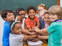 Het opzetten van een leerlingenraad op school
