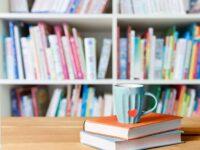 Boekentips voor de groep 3 leerkracht
