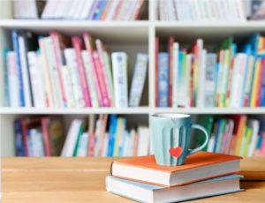 Musthaves boeken voor de groep 3 leerkracht