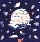 Boekentip: Op avontuur met boeken