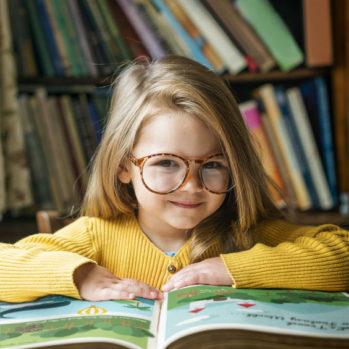 Letters en lezen