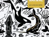 Boekentip: Neushoorn en Narwal