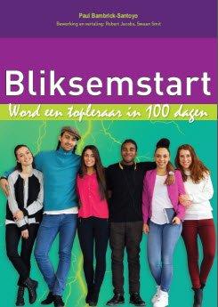 Bliksemstart: word een topleraar in 100 dagen