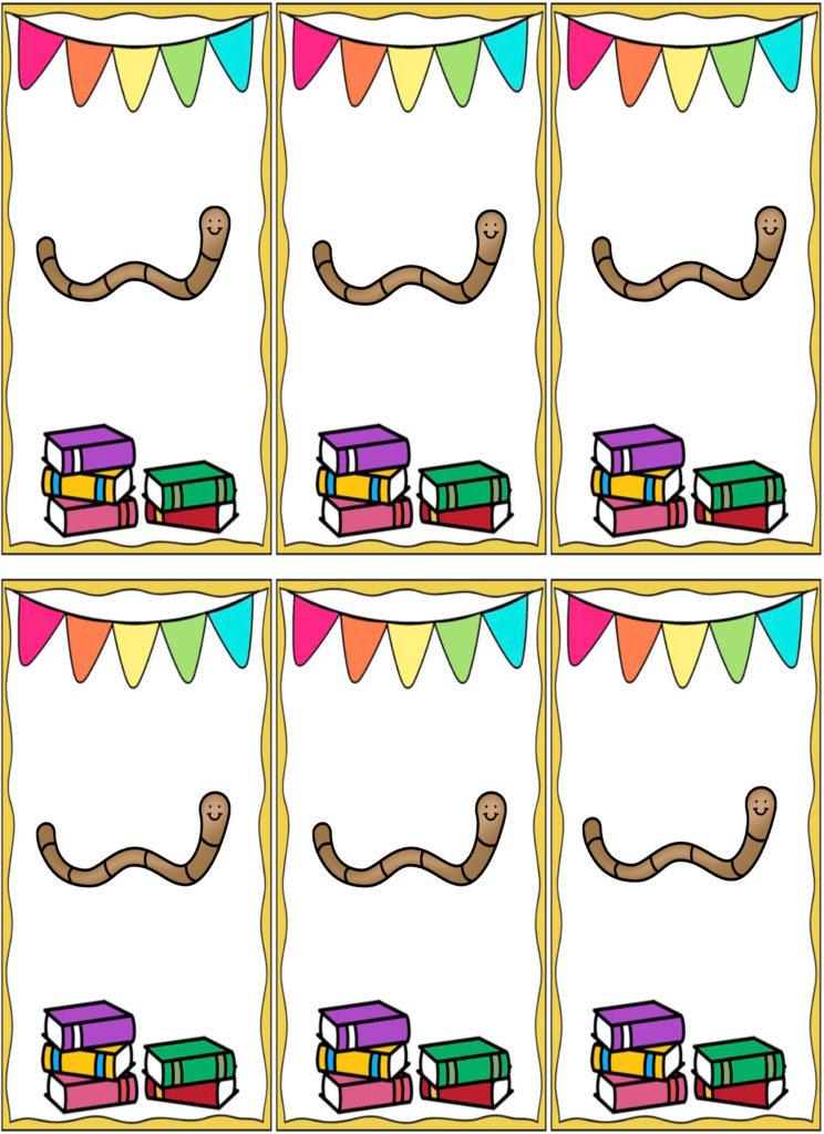 Thema letters leren spellen groep 3