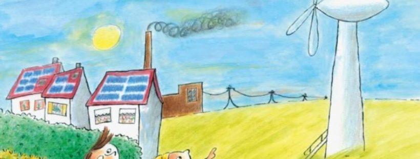 Boekentip: Elektriciteit