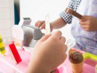 5 tips hoe je kinderen kunt leren omgaan met geld