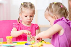 Mythen rondom de ontwikkeling van het kinderbrein